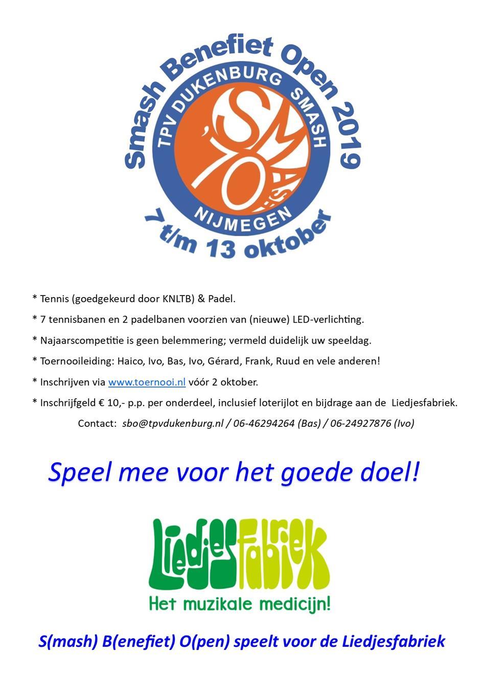 Poster SBO.jpg