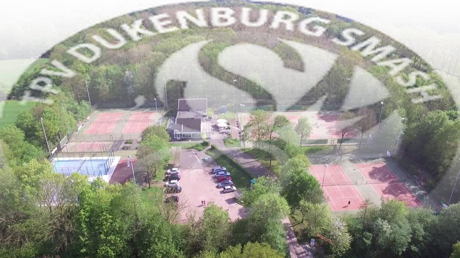 Logo op park 3.jpg